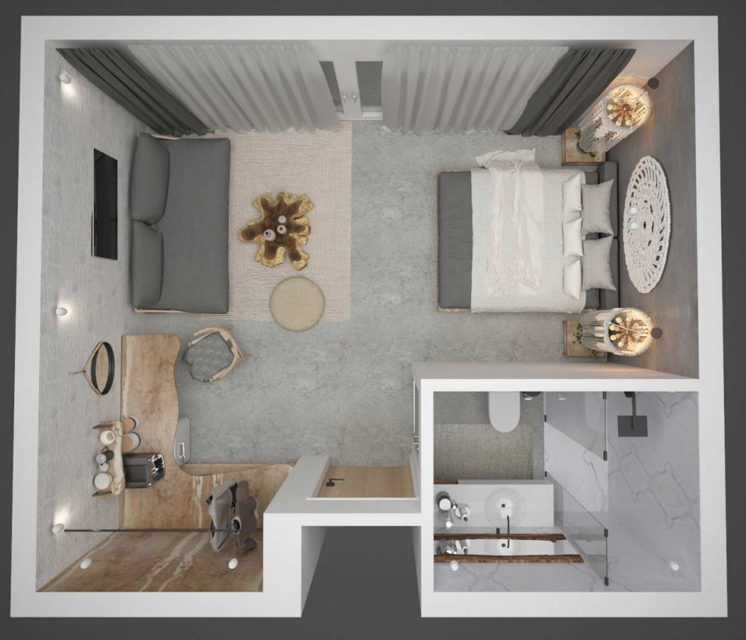 Sea-View-Junior-Suite-Floor-Plan